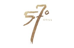 Restaurant 57° Grill